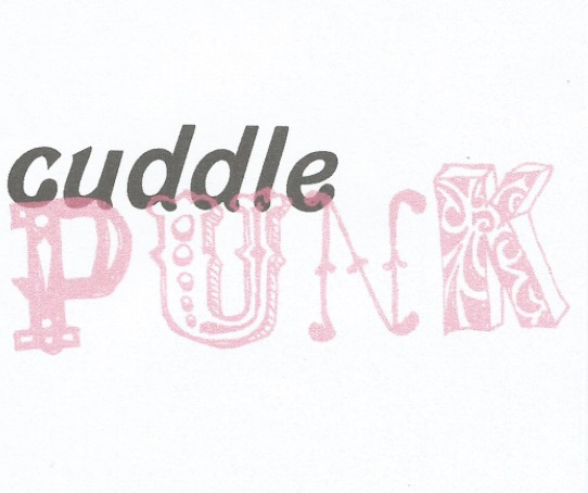 Cuddle Punk