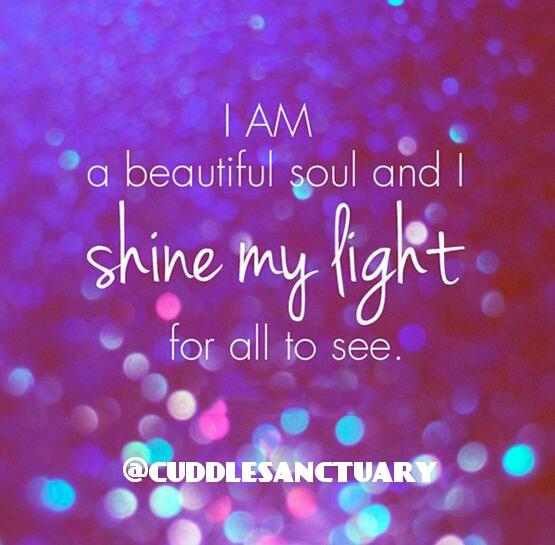 Iamabeautifulsoullifequotessayingspictures Interesting Beautiful Soul Quotes