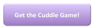 Get the Cuddle Game